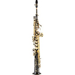 Selmer Paris Series III Model 53 Jubilee Edition Soprano Saxophone (53JBL)