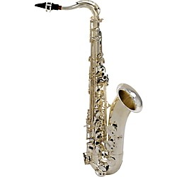 Selmer STS280 La Voix II Tenor Saxophone Outfit (STS280RS)
