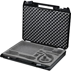 Sennheiser CC 3 Case for G3 Wireless Systems (503168)