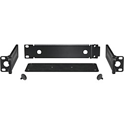 Sennheiser GA 3 Rack Mount Adapter (503167)