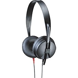 Sennheiser HD 25-SP II Lightweight Headphones (502103)