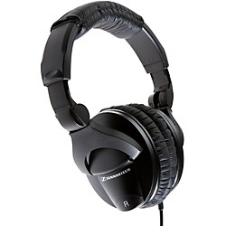Sennheiser HD 280 PRO Closed-Back Headphones (4974)