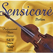 Super Sensitive Sensicore Bass Strings