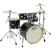 DrumCraft Series Five 5-Piece Fusion Drum Kit