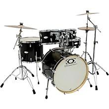DrumCraft Series Five 5-Piece Fusion Drum Kit