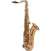 Selmer Paris Series III Model 64 Jubilee Edition Tenor Saxophone