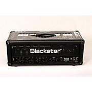 Blackstar Series One 1046L6 100W Tube Guitar Amp Head