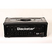 Blackstar Series One 1046L6 100W Tube Guitar Amp Head