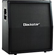 Blackstar Series One 412A/B 240W 4x12 Guitar Speaker Cabinet