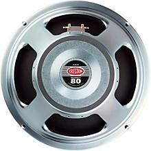 """Celestion Seventy 80 80W, 12"""" Guitar Speaker"""