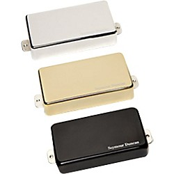 Seymour Duncan AHB-1 Blackouts Humbucker Neck with Metal Cover (11106-30-Nc)
