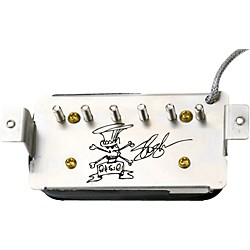 Seymour Duncan APH-2n Alnico II Pro Slash Humbucker Electric Guitar Neck Pickup (11104-06-B)