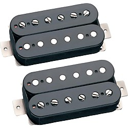 Seymour Duncan APH-2s Alnico II Pro Slash Humbucker Electric Guitar Pickup Set (11104-08-B)