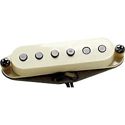 Seymour Duncan Antiquity II Surf for Strat custom-bridge (added output) (11024-08)