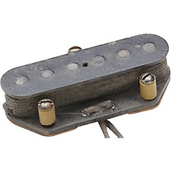 Seymour Duncan Antiquity for Tele Bridge (11024-22)