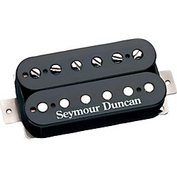 Seymour Duncan Blackouts Coil Pack Neck Pickup (11106-60-B)