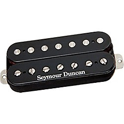 Seymour Duncan Custom 5 SH-14 Humbucker 7-String Electric Guitar Pickup (11107-84-7str)