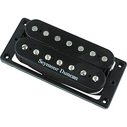 Seymour Duncan Distortion 7-String Guitar Pickup (11107-21-7STR)