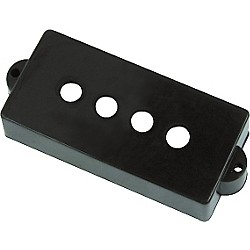 Seymour Duncan P Bass Pickup Cover (411040)