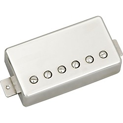 Seymour Duncan SH-15 Alternative 8 Humbucker Electric Guitar Pickup (11102-85-NC)
