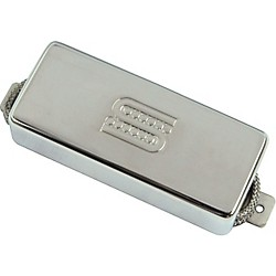 Seymour Duncan SM1-N Vintage Mini Humbucker Electric Guitar Pickup (11101-09)