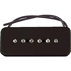 Seymour Duncan SP90-2 Hot Soapbar Pickup (11302-10-Bc)