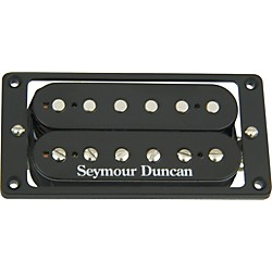 Seymour Duncan TB-5 Custom Trembucker Pickup (11103-17-B)