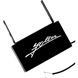 Shadow SH AZ 48 Top-Professional Jazz Guitar Humbucker Pickup (SH AZ 48)