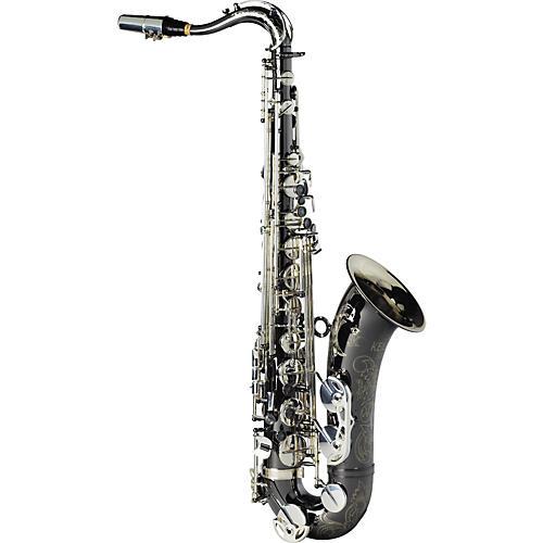 Keilwerth Shadow SX90R Tenor Saxophone-thumbnail