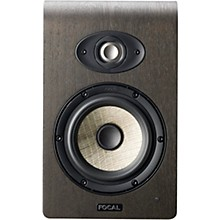 FOCAL Shape 50 Powered Studio Monitor