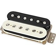Fender Shawbucker 1 Pickup Humbucking Pickup