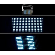 Chauvet Shocker Panel 180 USB LED Strobe