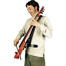 NS Design Shoulder Strap System