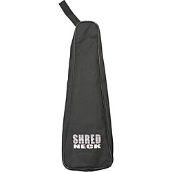 Shredneck Gig Bag (GB1)