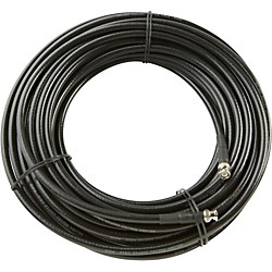 Shure 100 Ft Remote Extension Cable (UA8100)