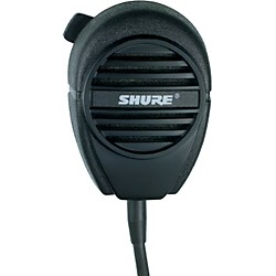 Shure 514B Handheld Communication Microphone (514B)