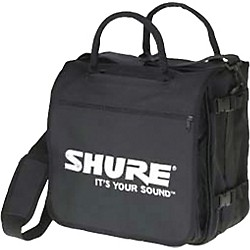 Shure MRB Heavy-Duty Record Album Tote Bag (MRB)
