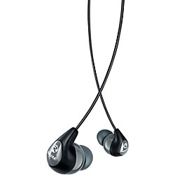 Shure SE112 Earphone (SE112-GR)