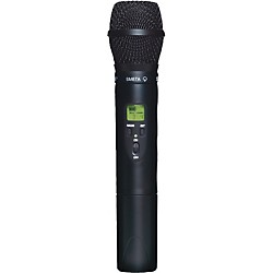 Shure ULX2/87 Wireless Handheld Transmitter Microphone (ULX2/87=-M1)