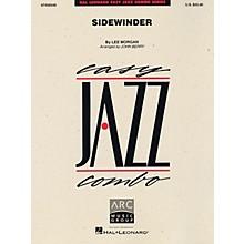 Hal Leonard Sidewinder Jazz Band Level 2 Arranged by John Berry