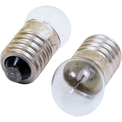Mighty Bright Sight Reader Replacement Light Bulbs (2)-thumbnail