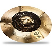 Paiste Signature Duo Ride