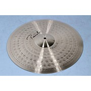 Paiste Signature Full Ride Cymbal