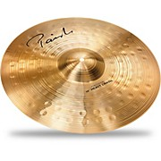 Paiste Signature Precision Heavy Crash