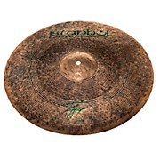 Istanbul Agop Signature Ride Cymbal