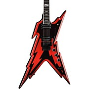 Dean Signature Series Dime Razorbolt Electric Guitar