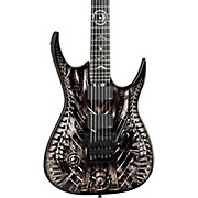 Dean Signature Series Rusty Cooley RC6 Electric Guitar