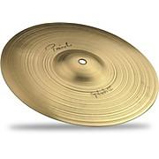 Paiste Signature Splash Cymbal