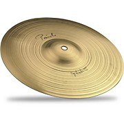 Paiste Signature Splash Cymbal