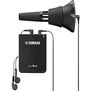 Yamaha Silent Brass System for Trumpet